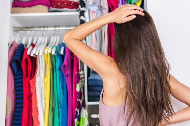 kledingstress