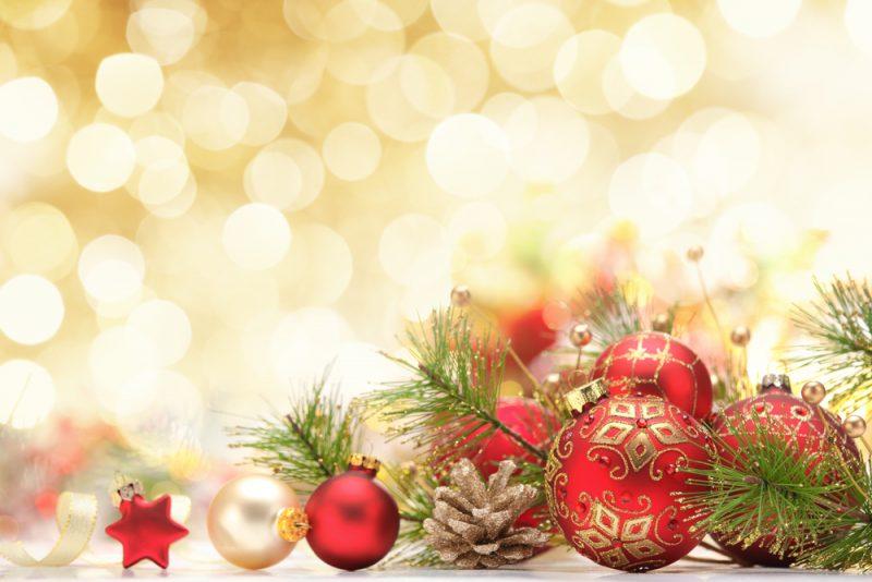 is het al bijna kerst tag