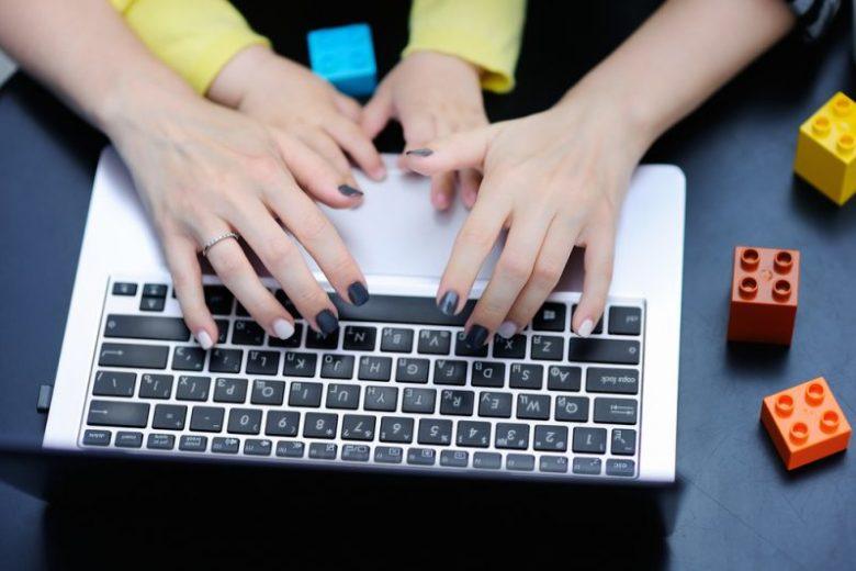 feiten over de blog en blogger