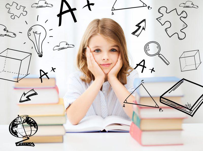 entreetoetsen en voorlopig schooladvies