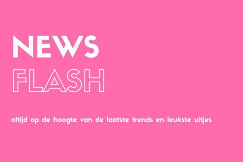 newsflash 8