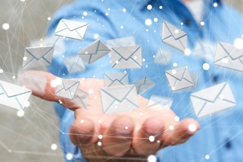 e-maillijst