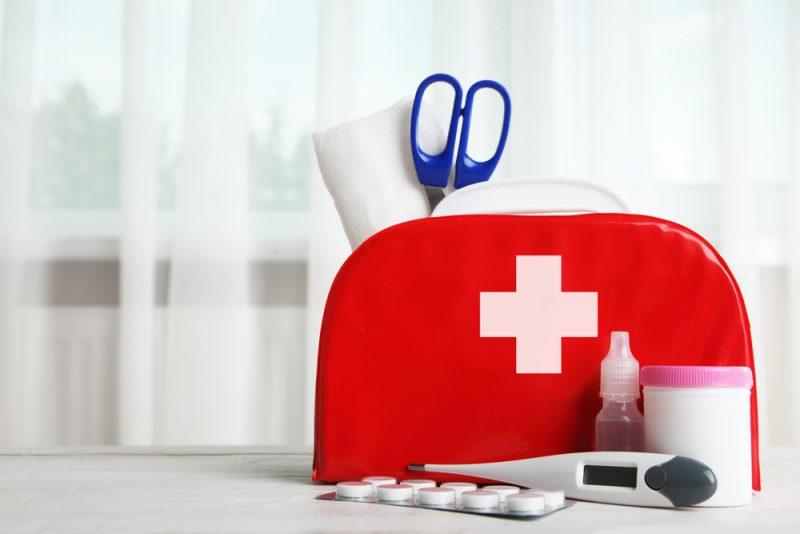 nieuwe zorgverzekering