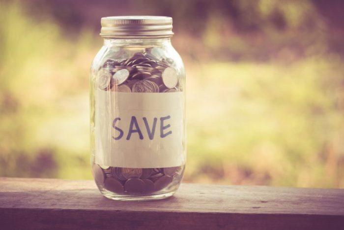 besparen op je huishoudelijke kosten