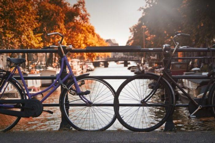 investeren in een goed fietsslot