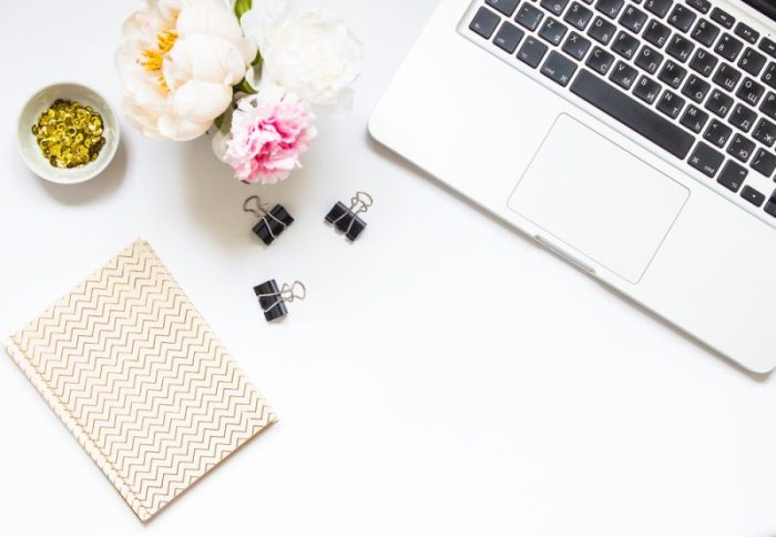 jezelf op waarde schatten blogger