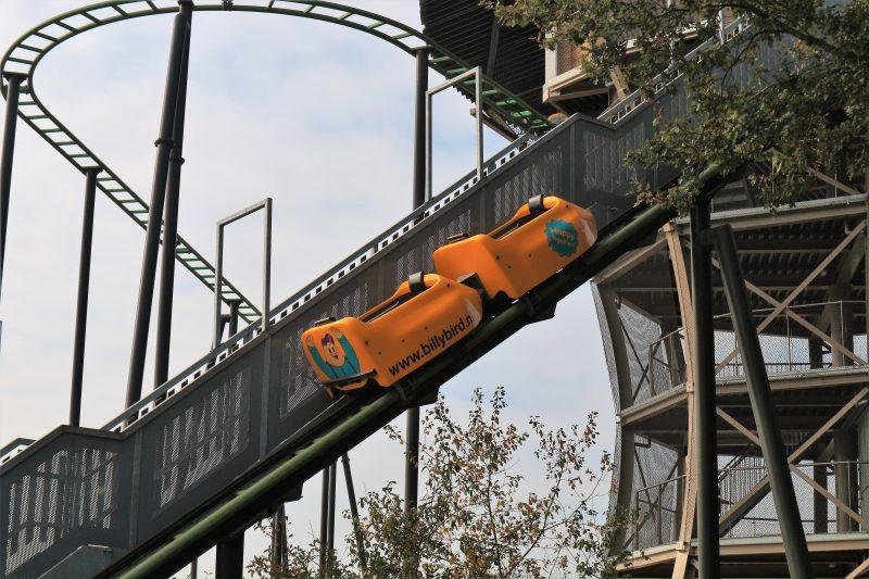 billybird park hemelrijk review