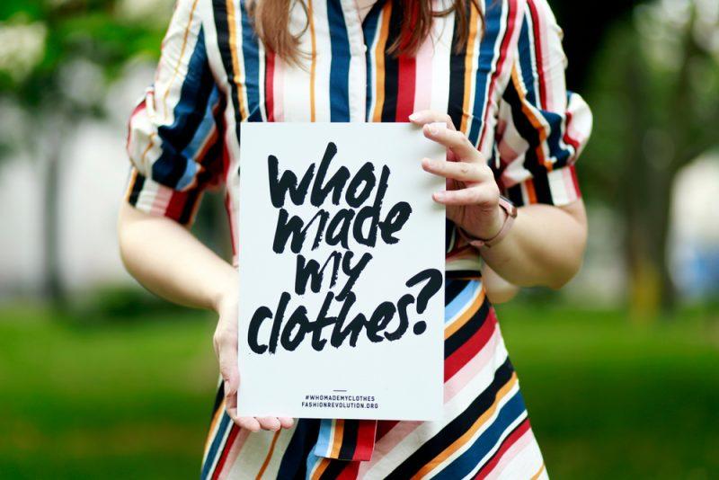 duurzaam shoppen handige tips