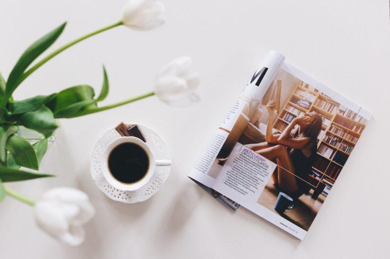 leukste-vrouwen-tijdschriften-van-dit-moment