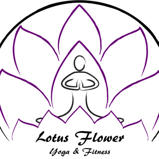 Blog Lotus Flower Yoga Fitness
