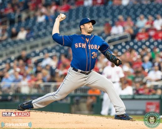 080815-Mets@Nats-007-web