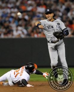 BRUTUS-MLB-04