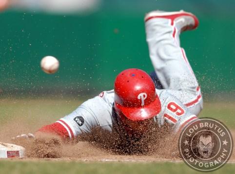 BRUTUS-MLB-06