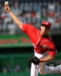 BRUTUS-MLB-07