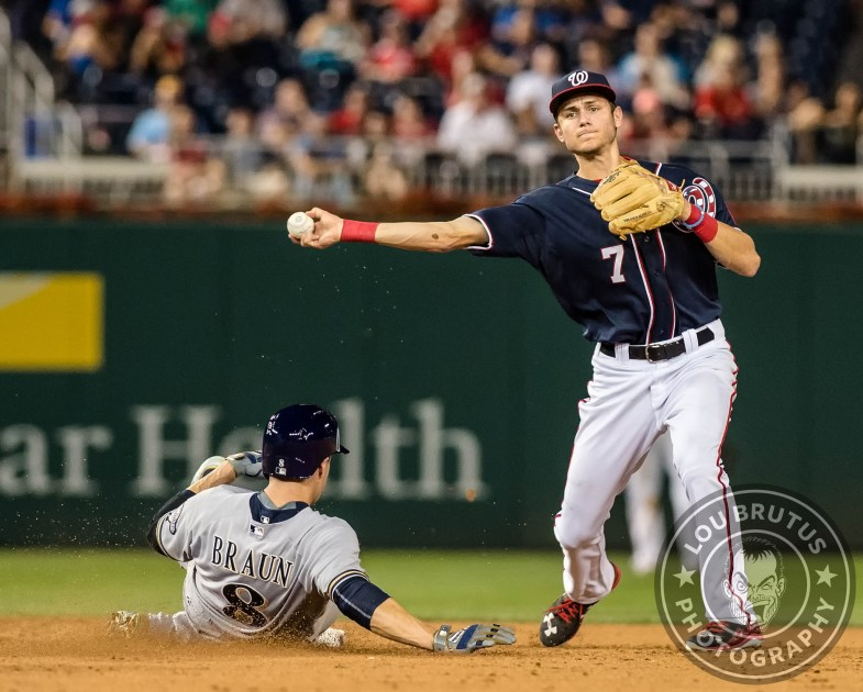 BRUTUS-MLB-15