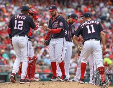 BRUTUS-MLB-19