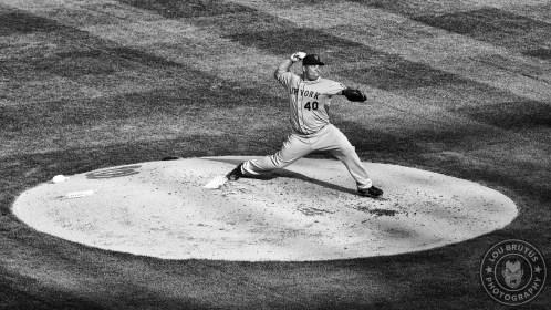 BRUTUS-MLB-20