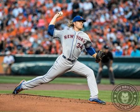 BRUTUS-MLB-21