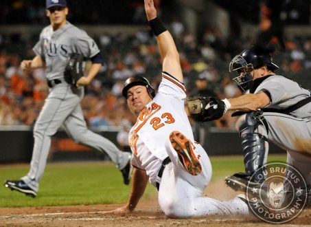 BRUTUS-MLB-22