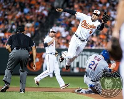BRUTUS-MLB-26