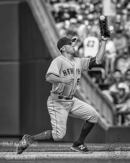 MLB-042917-METS-NATS-030-1-WEB