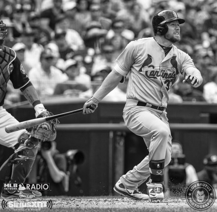 MLB-052916-006-WEB