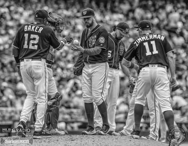 MLB-052916-012-WEB