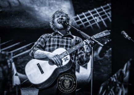 2015-SHEERAN-0002-WEB