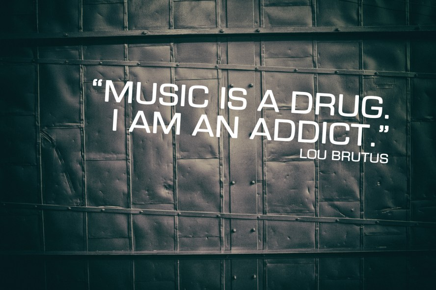 2016-meme-music-is-a-drug