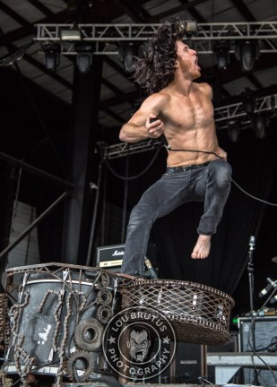 2016-ROCKFEST-NOTHING-MORE-002-web