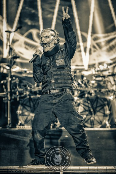 2016-ROCKFEST-SLIPKNOT-0009-web