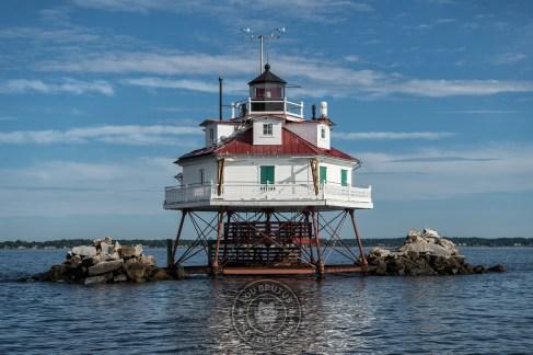 2017-chesapeake-bay-037-1-WEB