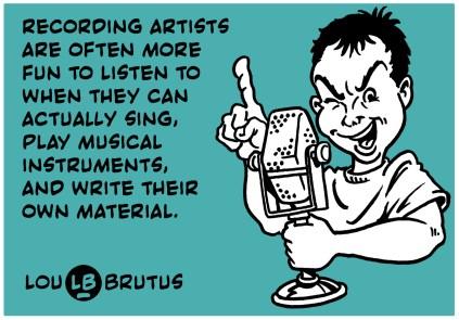 brutus-ecard-artists
