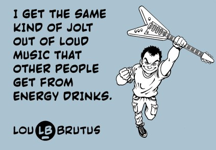 brutus-energy-drinks