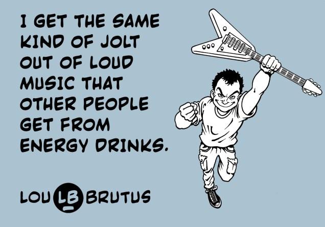 brutus-energy-drinks