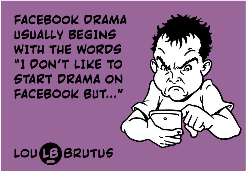brutus-fb-drama-web