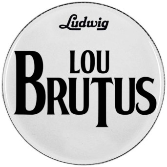 brutus-logo-drumhead-again