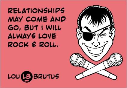 brutus-love-rockandroll