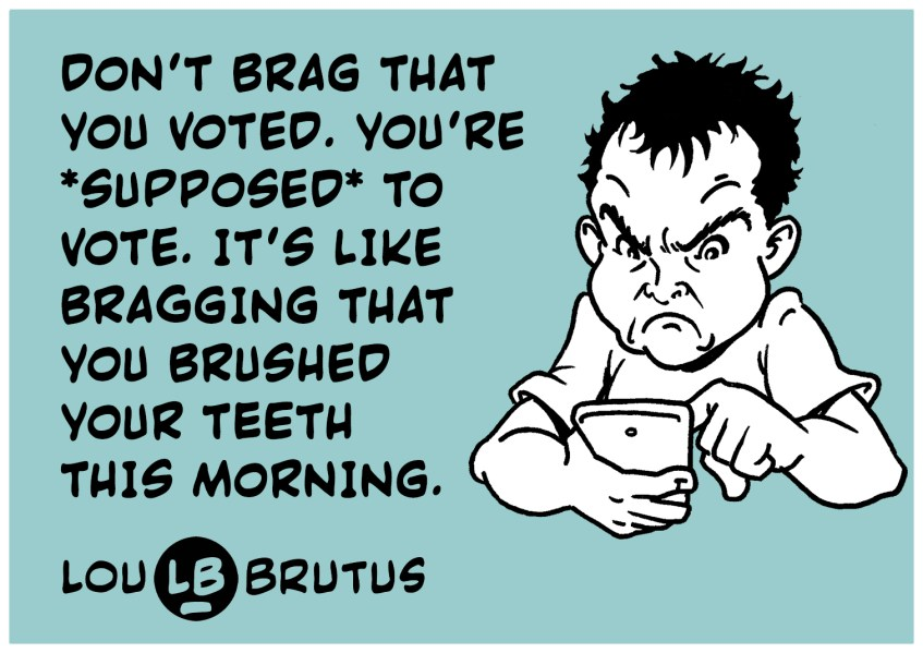 brutus-meme-voting-teeth