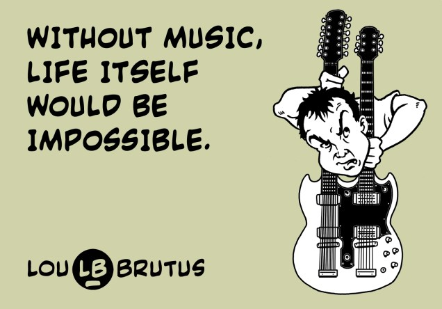 brutus-music-life-impossible