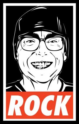 BRUTUS-ROCK-WEB