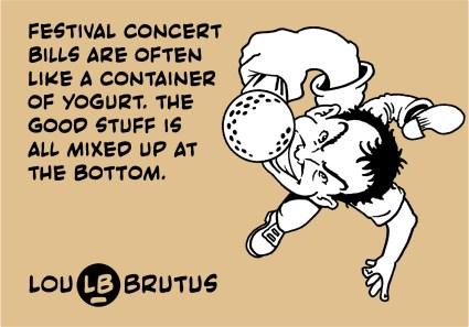 brutus-festival-concerts