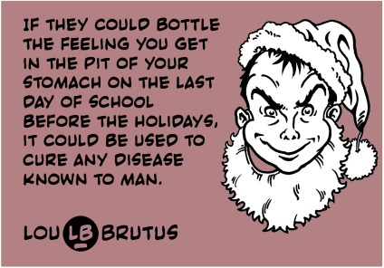 brutus-holidays-day-b4