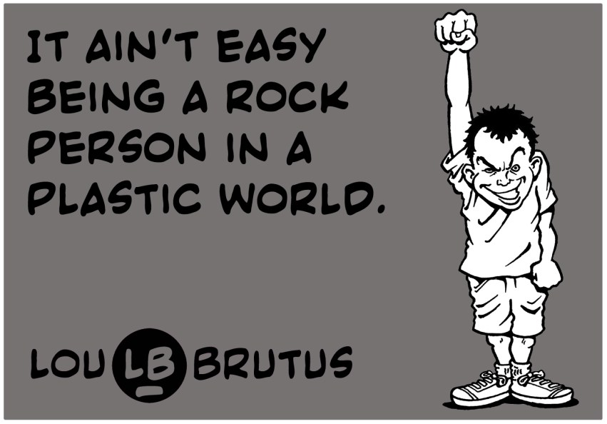 brutus-plastic-world