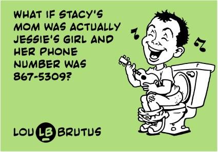 brutus-stacys-mom