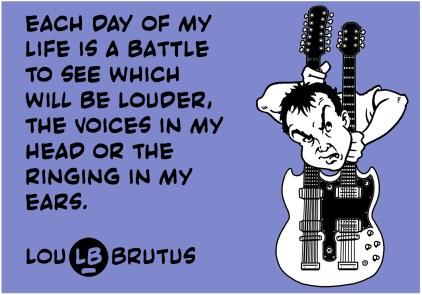 brutus-voices-or-ringing