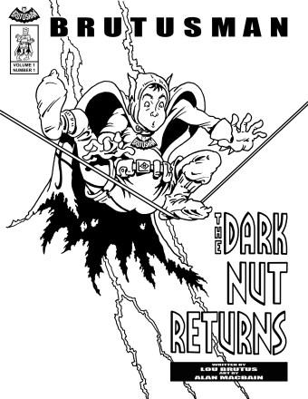 _BRUTUSMAN_Dark_Nut_Returns_line_art