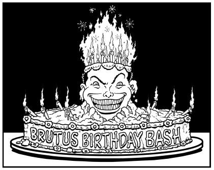 brutus_birthday_bash