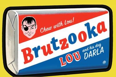 BRUTZOOKA-LOU-WEB