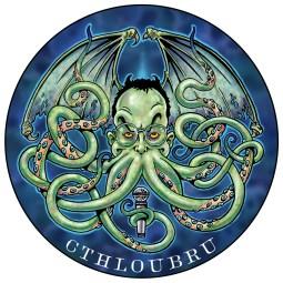 CTHLOUBRU-LOGO-W-TEXT-2